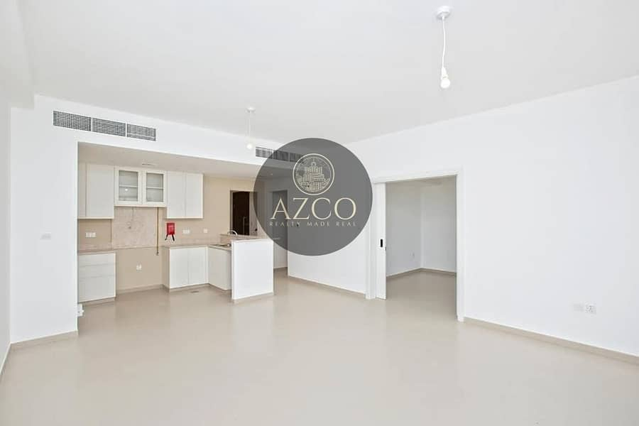4BR | Close to Pool and Park | Best Deal