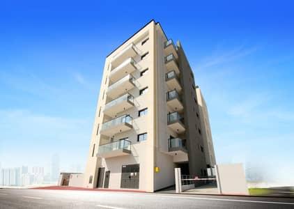 شقة 2 غرفة نوم للايجار في الورقاء، دبي - Brand New 2 BHK for Rent In Al Warqa