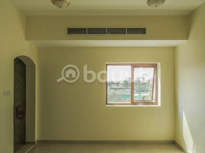 2 Bedroom Flat for Rent in Al Eraibi, Ras Al Khaimah - 2bhk flat by 25000 only backside safeer market