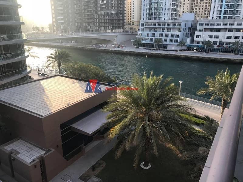 2 2 Bedrooms Hall | Marina View | ARY Marina View | Dubai Marina