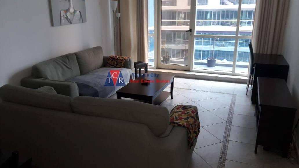 10 2 Bedrooms Hall | Marina View | ARY Marina View | Dubai Marina