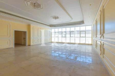 فیلا 7 غرف نوم للايجار في أم سقیم، دبي - Prime Location | Huge Bedrooms | Maids Room