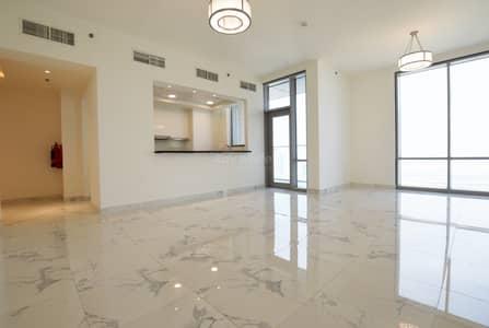شقة 2 غرفة نوم للايجار في الخليج التجاري، دبي - Stunning Well Lit 2 BR Overlooking To Dubai Canal