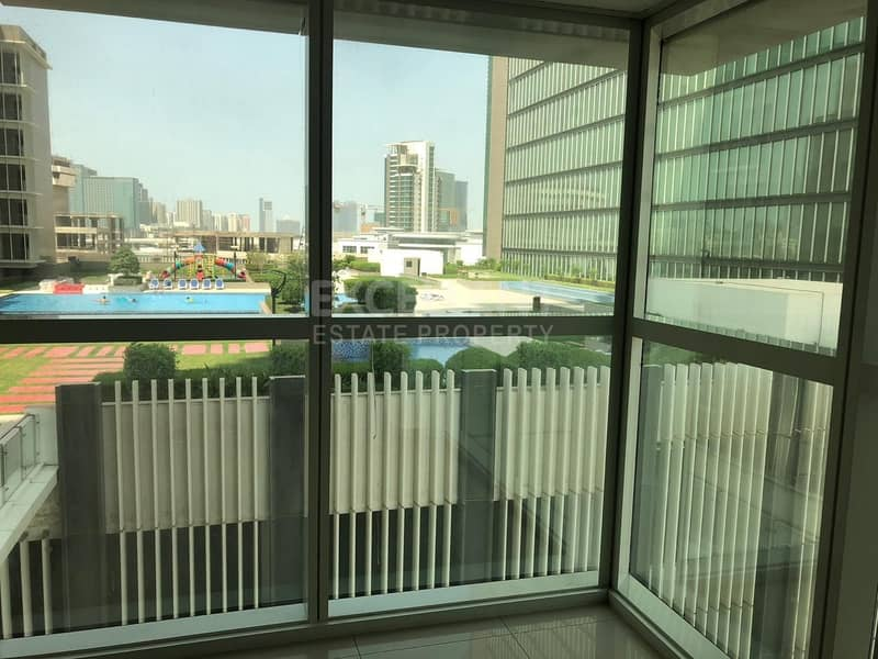 11 Hot deal| Great Investment| Amazing 2BH Apt