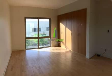 فیلا 3 غرف نوم للايجار في حدائق الراحة، أبوظبي - Affordable Villa with 3 Bedrooms for Rent Hurry up Now