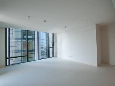Studio for Rent in Al Reem Island, Abu Dhabi - Negotiable| Brand new| | 1 month rent free | Flexible payments