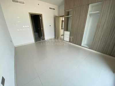 2 Bedroom Flat for Sale in Al Reem Island, Abu Dhabi - Smartly Price| Great Investment for 2BH Apt