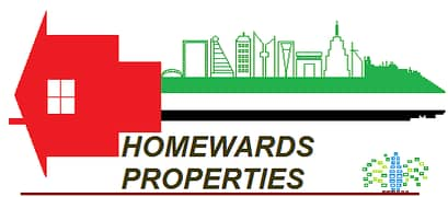 Home Wards Properties