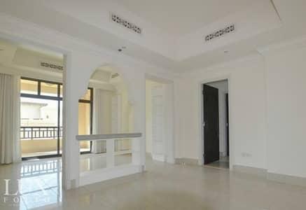 فلیٹ 2 غرفة نوم للبيع في المدينة القديمة، دبي - OT Specialist   Pool View  Tajer  Vacant
