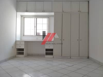 2 Bedroom Apartment for Rent in Bur Dubai, Dubai - HOT OFFER   Cheapest 2 B/R Apartment with Parking   near to Spinneys and Metro