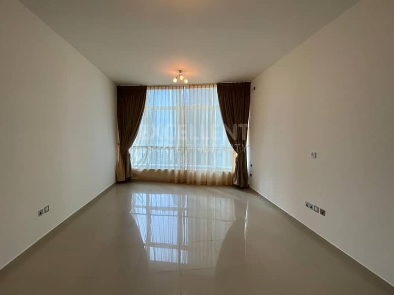 Ready to Move In| Studio Apt| Best Facilities