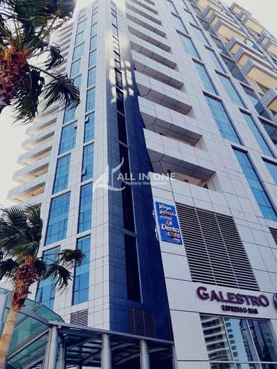 2 Bedroom Apartment for Rent in Danet Abu Dhabi, Abu Dhabi - No Commission! Astonishing  2BR I Facilities I Parking