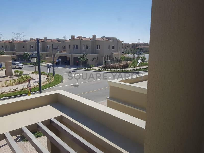 2 EXCELLENT PRICE - 2 BED BELLA CASA AVAIL AUG 20TH