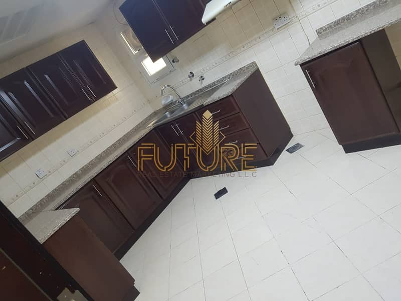 2 Apartment for rent two rooms