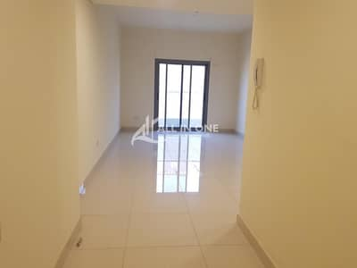 Stunning 1 BR in 4 Easy Payments! (NO COMMISSION)