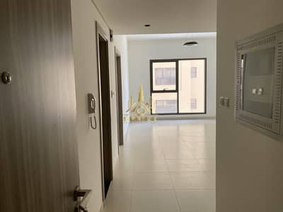 1 Bedroom Apartment for Rent in Bur Dubai, Dubai - Luxury one BHK new brand  45k by 6 CHQ + one month free
