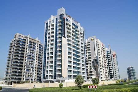 شقة 2 غرفة نوم للبيع في مدينة دبي الرياضية، دبي - Handover Soon | 2 Bedroom | Oasis Tower 1