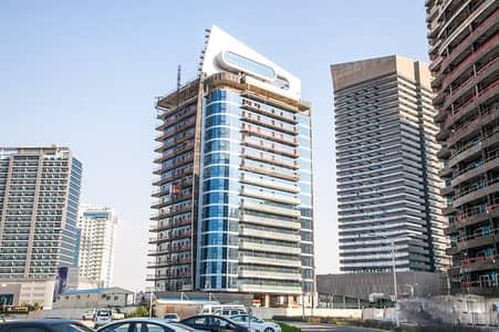 شقة 3 غرف نوم للبيع في مدينة دبي الرياضية، دبي - 3 Bedroom | Oasis Tower 1 | Handover Soon