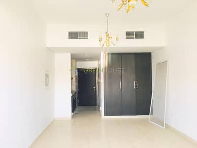 Studio for Rent in Jumeirah Village Circle (JVC), Dubai - Impeccably Fine Designed Studios | Luxury Finishes | Crystal Palace
