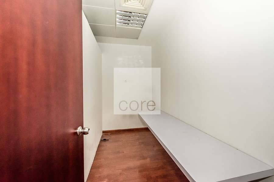 2 Available Office   Low Floor   Accessible