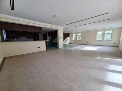 فیلا 4 غرف نوم للبيع في جميرا بارك، دبي - Large Plot area | Well maintained | Ready to Move in