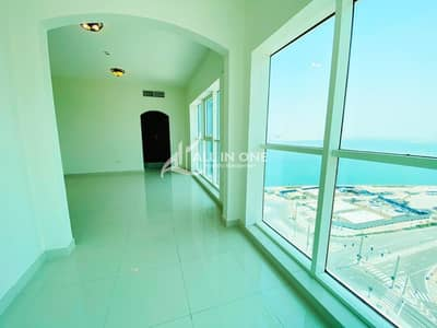 2 Bedroom Apartment for Rent in Al Reem Island, Abu Dhabi - Great Offer! 1 Month Free! 2 Bedroom
