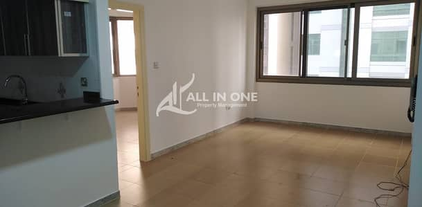 1 Bedroom Apartments For Rent In Tourist Club Area Tca 1 Bhk Flats Bayut Com
