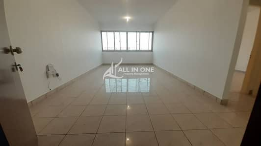 1 Bedroom Apartment for Rent in Madinat Zayed, Abu Dhabi - Budget at Low Cost!1BR with Easy Parking