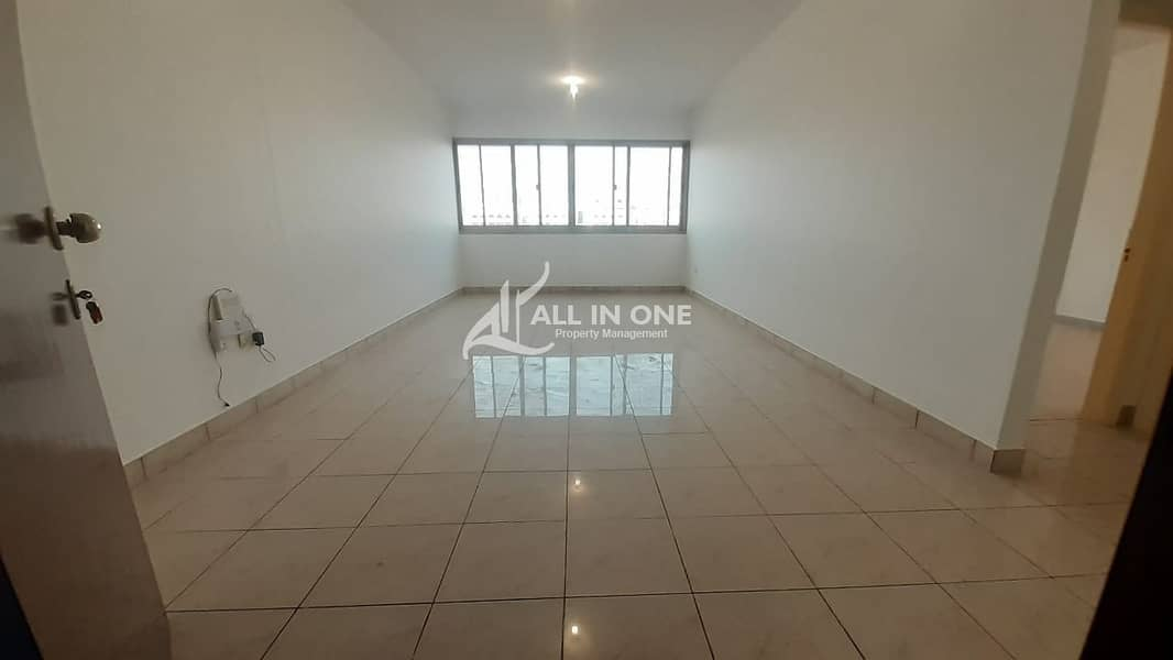 Budget at Low Cost!1BR with Easy Parking