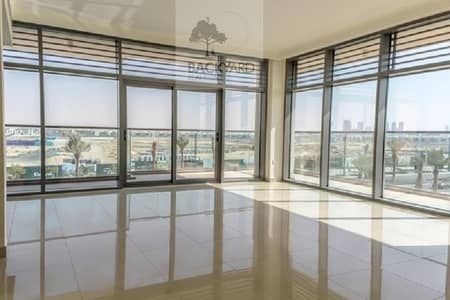 3 Bedroom Flat for Sale in Jumeirah Village Circle (JVC), Dubai - Excellent Brand New Corner 3 Bedrooms + Maids room