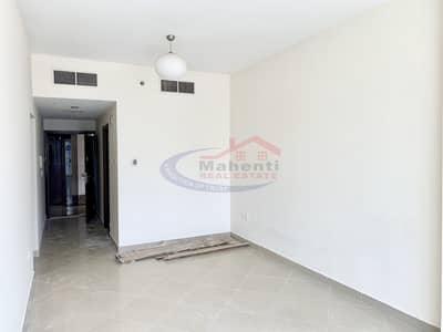 2 Bedroom Apartment for Rent in Jumeirah Lake Towers (JLT), Dubai - Lake View with Storage Room