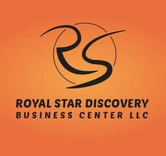 Royal Star Discovery Business Center