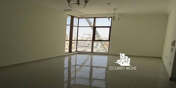 فلیٹ 1 غرفة نوم للايجار في قرية جميرا الدائرية، دبي - Chiller Free   No Commission   14 Months Rent