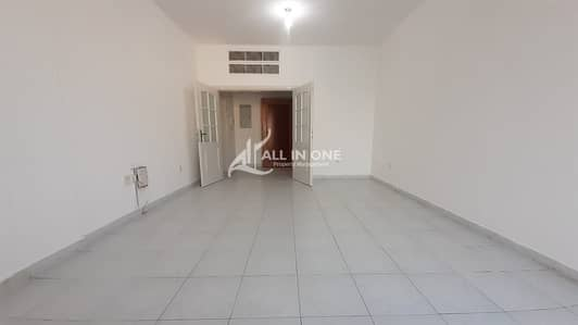 2 Bedroom Flat for Rent in Electra Street, Abu Dhabi - Desirable Lifestyle for 2BR in 3 Payments!