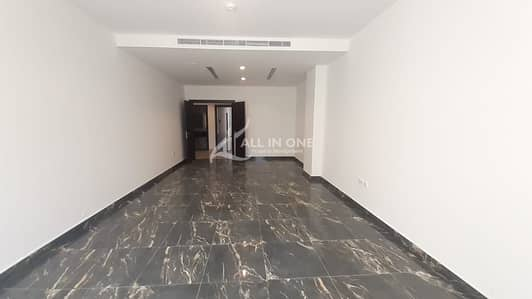 2 Bedroom Villa for Rent in Al Nahyan, Abu Dhabi - Ample 2 BR Villa with Gym+Parking!