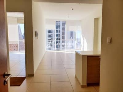فلیٹ 1 غرفة نوم للايجار في كابيتال سنتر، أبوظبي - Simple Style with Elegance! 1BR I Parking I Facilities!
