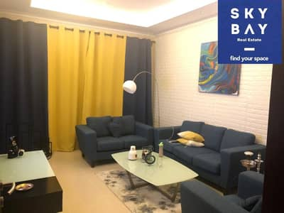 1 Bedroom Apartment for Sale in International City, Dubai - Motivated seller|Exclusive Deal|Spacious Apartment