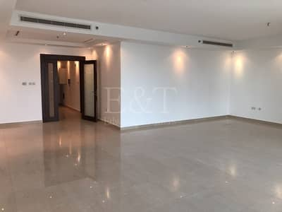 3 Bedroom Apartment for Rent in Danet Abu Dhabi, Abu Dhabi -  and Luxury I BRAND NEW TOWER