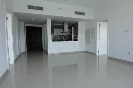 2 Bedroom Flat for Sale in Al Reem Island, Abu Dhabi -  with Balcony|