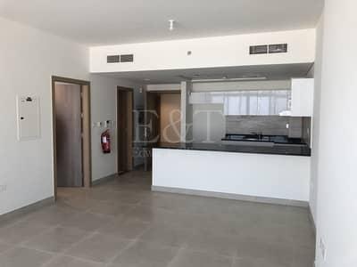 فلیٹ 1 غرفة نوم للايجار في جزيرة السعديات، أبوظبي - 1 BEDROOM I BRAND NEW BUILDING I 4 Cheques  I Full Facilities