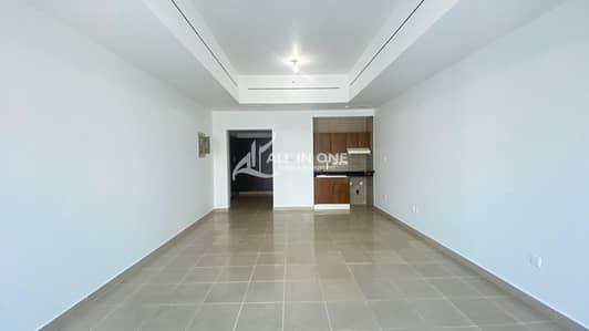 استوديو  للايجار في شارع إلكترا، أبوظبي - No Commission! Enticing Studio with Facilities in 6 Pays!