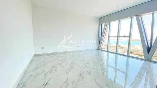 2 Bedroom Flat for Rent in Corniche Area, Abu Dhabi - The Keys to Your Home! 2BR with Parking!