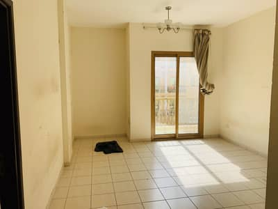 1 Bedroom Apartment for Sale in International City, Dubai - One Bedroom|Double  Balcony| Spain Cluster