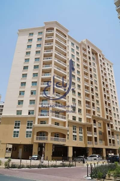 1 Bedroom Apartment for Sale in Liwan, Dubai - Nice apartment for sell