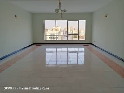 شقة في المجاز 1 المجاز 4 غرف 65000 درهم - 4666675