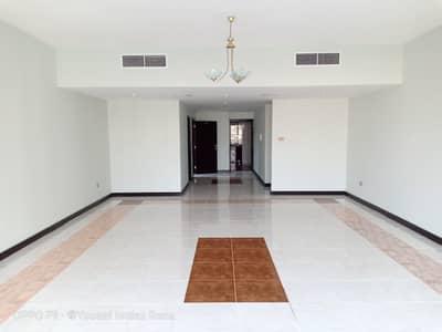فلیٹ 4 غرف نوم للايجار في المجاز، الشارقة - شقة في المجاز 1 المجاز 4 غرف 65000 درهم - 4666675