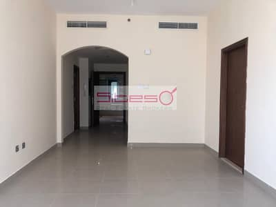 1 Bedroom Apartment for Rent in Barsha Heights (Tecom), Dubai - 1 Bedroom/ Closed Kitchen/ Laundry room /4 cheques