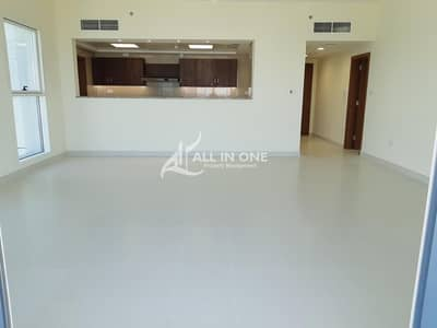 2 Bedroom Apartment for Rent in Al Raha Beach, Abu Dhabi - Brand New! 2BR+Maids Room I Open Balcony
