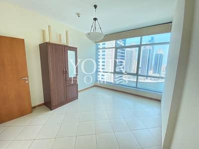 2 Bedroom Apartment for Rent in Dubai Marina, Dubai - SO | Grab it With Marina View 2 Br | Marina Diamond 4