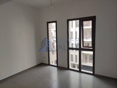1 Bedroom Apartment for Rent in Town Square, Dubai - Reduced Price | Affordable | 1 Bed Apartment In Town Square Available For Rent